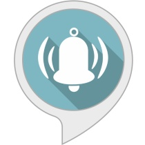 Cell Phone Finder Bot for Amazon Alexa
