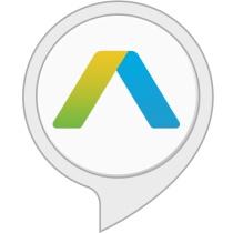 Samsung Smart Home - Basic Bot for Amazon Alexa