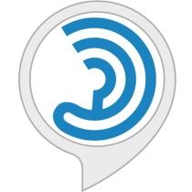 Earplay Bot for Amazon Alexa