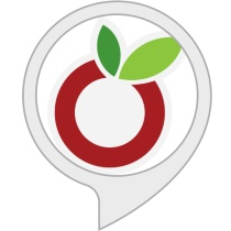 OurGroceries Bot for Amazon Alexa