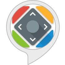 AnyMote Smart Remote Bot for Amazon Alexa