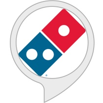 Domino's Pizza Bot for Amazon Alexa