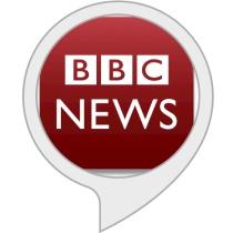 BBC Bot for Amazon Alexa