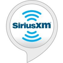 SiriusXM Bot for Amazon Alexa