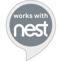 Nest Thermostat Bot for Amazon Alexa
