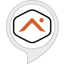 Alarm.com Bot for Amazon Alexa