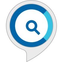 Skill Finder Bot for Amazon Alexa