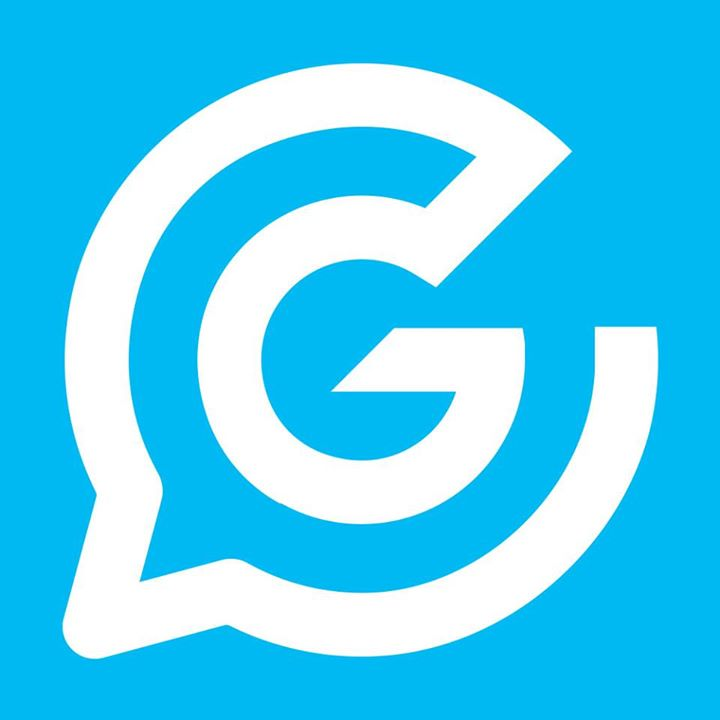 GYANT Bot for Facebook Messenger