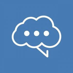 Manualsbrain Bot for Telegram