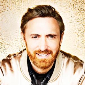 David Guetta Bot for Facebook Messenger