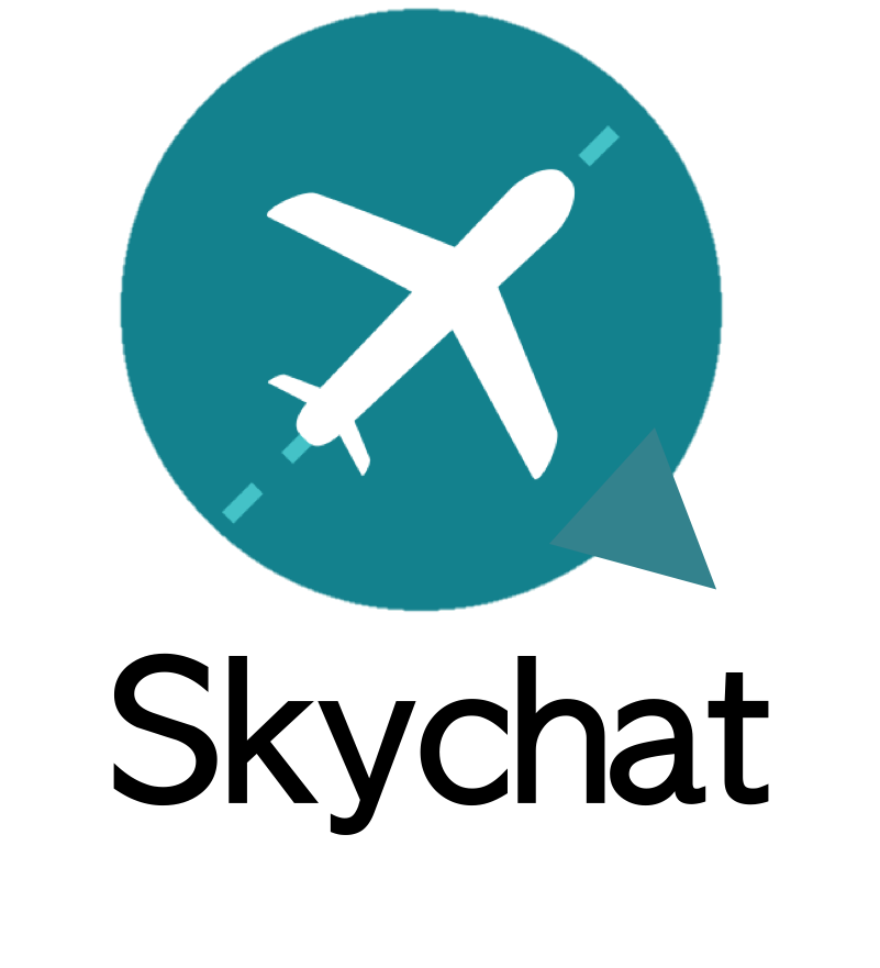 SkyChat Bot for Facebook Messenger