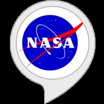 NASA Mars Bot for Amazon Alexa
