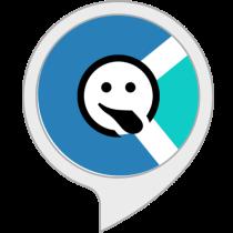 Teach Funlexa new Responses - Prank your friends Bot for Amazon Alexa