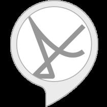 Abra Bot for Amazon Alexa