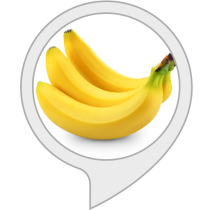 My Food Facts Bot for Amazon Alexa