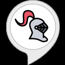 Yes Sire Bot for Amazon Alexa