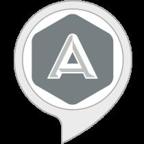 Automatic Bot for Amazon Alexa