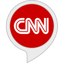 CNN Bot for Amazon Alexa