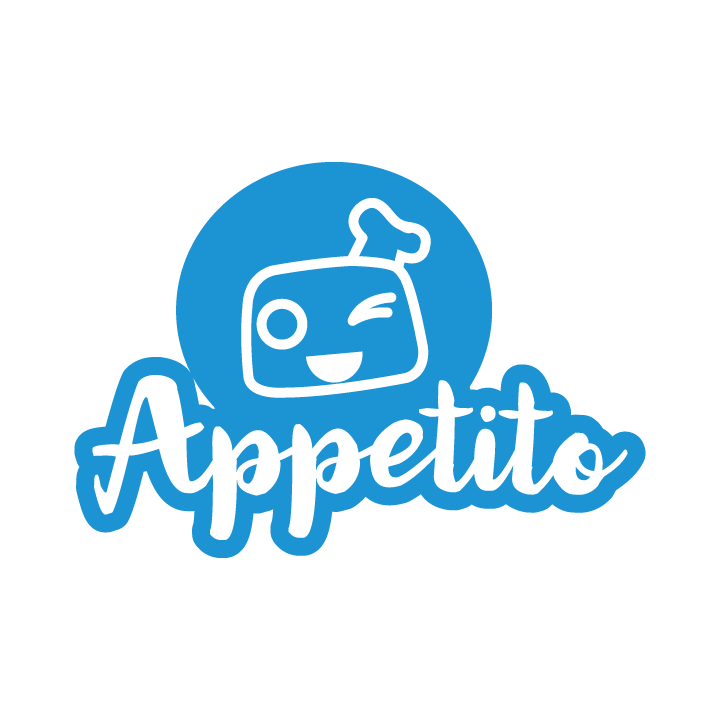 Appetito Bot for Facebook Messenger