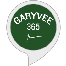GaryVee 365 Bot for Amazon Alexa