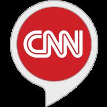 CNN Flash Briefing Bot for Amazon Alexa