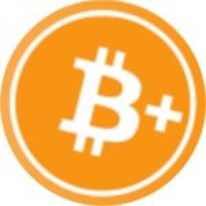 BitcoinPlus Bot for Telegram