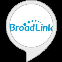 BroadLink Remote Control Bot for Amazon Alexa