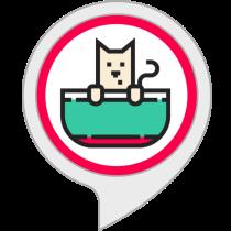 Sleep Sounds: Cat Sounds Bot for Amazon Alexa