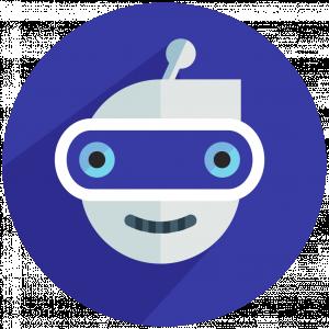 Kontula Bot for Facebook Messenger