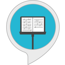 Classical Study Music Bot for Amazon Alexa