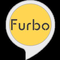 Furbo Dog Camera Bot for Amazon Alexa