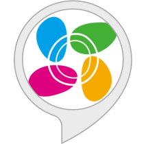 EZVIZ Bot for Amazon Alexa - ChatBottle