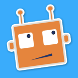 Chatbot's Life for Facebook Messenger