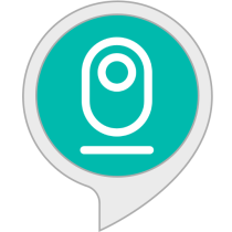 YI Home Camera Bot for Amazon Alexa - ChatBottle