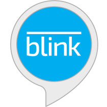 Blink for Home Bot for Amazon Alexa