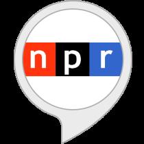 NPR Bot for Amazon Alexa