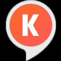 KAYAK Bot for Amazon Alexa
