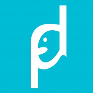 FindDate Bot for Facebook Messenger