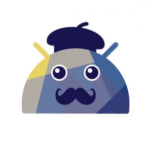 ARTOUR Bot for Facebook Messenger