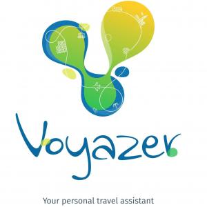 Voyazer Bot for Facebook Messenger