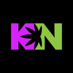 KushNode Bot for Telegram