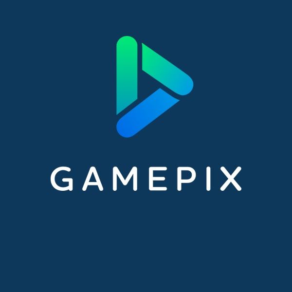 GamePix Bot for Kik