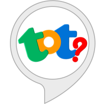 TotWhat Bot for Amazon Alexa