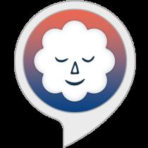 Sweet Dreams: Sounds & Meditations for Sleep Bot for Amazon Alexa