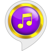 Song Quiz Bot for Amazon Alexa