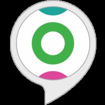 Meditation Studio Bot for Amazon Alexa