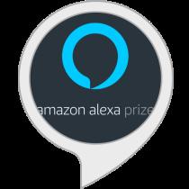 Alexa Prize Socialbots for Amazon Alexa