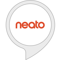 Neato Bot for Amazon Alexa