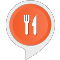 Restaurants near Bot for Amazon Alexa