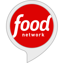 Food Network Bot for Amazon Alexa